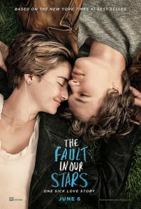 l-affiche-de-the-fault-in-our-stars